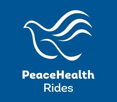 peace health