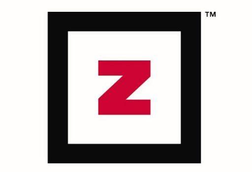 zenimax lllogo