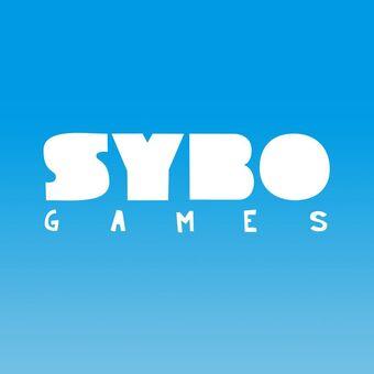 sybo games