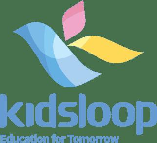 kidsloop_logo_2020