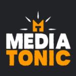 Mediatonic Games
