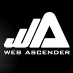 Web Ascender