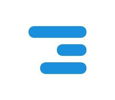 float logo