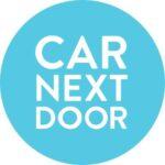 Car Next Door