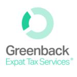 Greenback Expat Tax Services